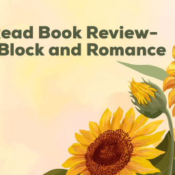 Beach Read Book Review- Writer's Block and Romance